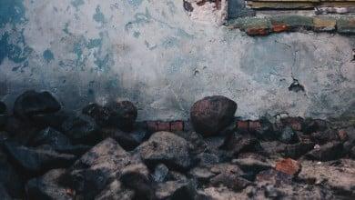 Photo of ZİNA SUÇUNUN KUR'AN'DA Kİ CEZASI NEDİR? Recm Nereden Çıktı?
