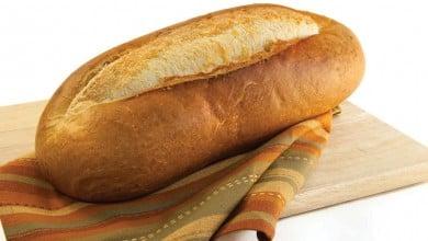 Photo of Siz Hiç Ekmeğini Dinden Kazanan Peygamber Gördünüz mü ?
