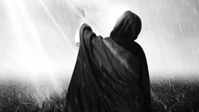Photo of Peygamberimiz Haram- Helal hükmü koyabilir mi ?
