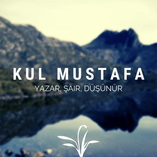 Kul Mustafa