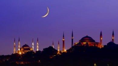 Photo of Ramazan Bitti. Șimdi Aç Ruhlarımız Ne İle Doyacak? – Hüseyin Emre AKTAŞ