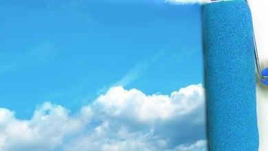 Photo of Allah'ın Boyası