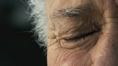 Photo of Zihninizi Kemiren Bir Hastalık ; OKB