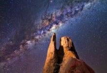 Photo of Geceleri gökkuşağına boyamak mıdır suçum?