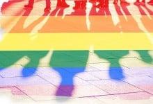 Photo of Eşcinsellik Kader Mi (2) ? – Yeşim Mızrak Gemici