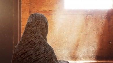 Photo of Kadın Hakları ve Aile Üzerine Önemli Tespitler