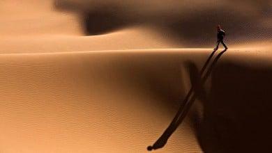 Photo of Sessiz Gündem: YEMEN – 2