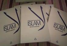 Photo of Bir Tevhid Hareketi Olarak İslam
