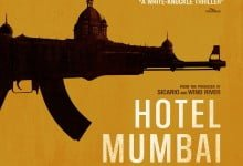 Photo of Hotel Mumbai (Tavsiye Film)