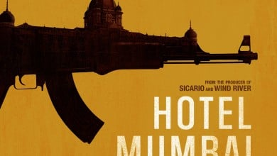 Photo of Hotel Mumbai (Tavsiye Film)