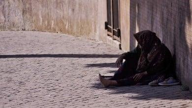Photo of Toplumun Aynası Olarak Dilenciler