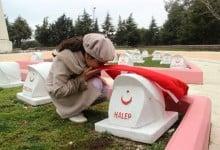 Photo of 'Suriyeliler' Kelimesini Duyduğumuz An Aklımıza Gelecek İkinci Kelime