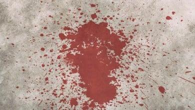 Photo of Yine Kan Var Toprağımızda, Her Yer Kan, Kan Her Yerde…