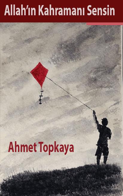 Ahmet Topkaya