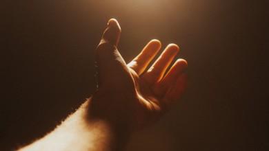 Photo of 'Rad, 14.' Bağlamında Allah'tan Başkasına Dua Etmek