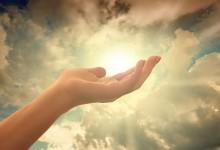 Photo of Dua – Fıtratın Sesi