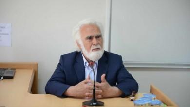 Photo of Ahlaki Bilgeliği Kaybetmek (Atasoy Müftüoğlu)