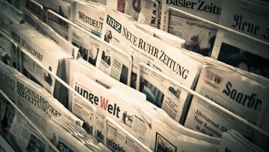 Photo of Özgür, bağımsız basın diye bir şey olmamıştır.