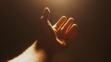 Photo of Rabbimizin Kullarına Rahmeti, Mucizeleri ve Duamız