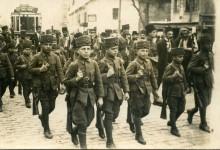 Photo of Çanakkale Ruhunu Taşımak