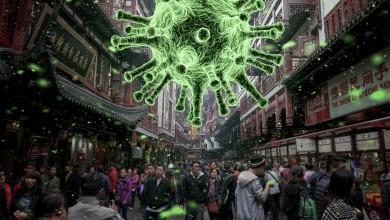 Photo of Koronavirüse Karşı Alınması Gereken Tedbirler